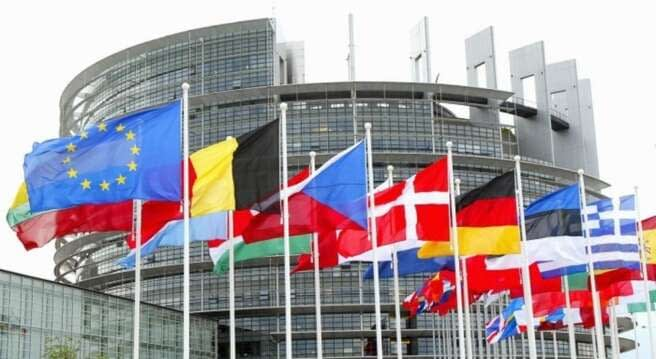 Crowdfunding: nasce il mercato unico europeo