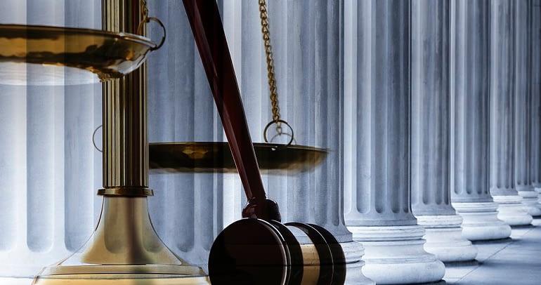 Nuovo orientamento giurisprudenziale in tema di deducibilità dei compensi degli amministratori e TFM, decisamente a favore delle aziende.