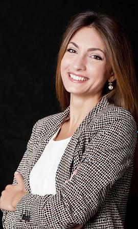 Sara Di Benedetto