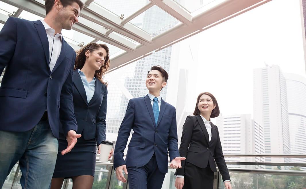 Business in Cina: nuove frontiere ed agevolazioni