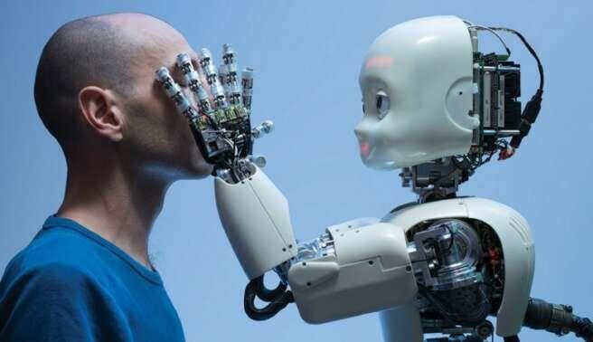 Regolamento UE sull'intelligenza artificiale: un atto innovativo