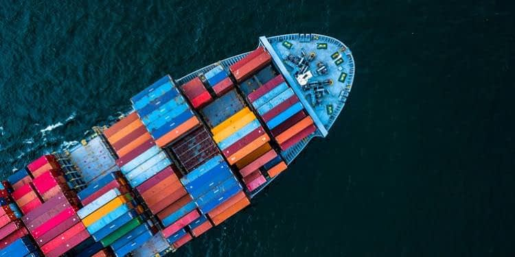 La rinegoziazione contrattuale: uno strumento sempre più attuale negli scambi internazionali