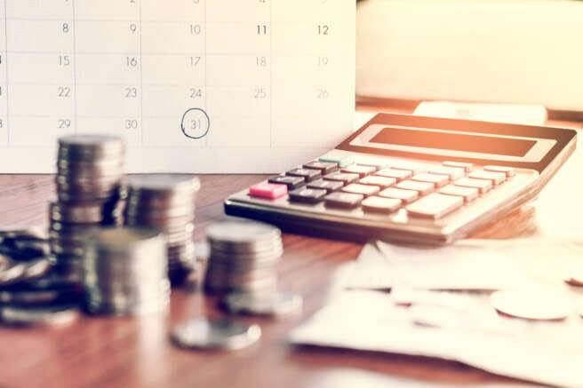 Termini ai fini IVA e Redditi: per chi valgono la riduzione e la proroga?