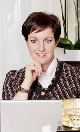 Marcella Coccanari