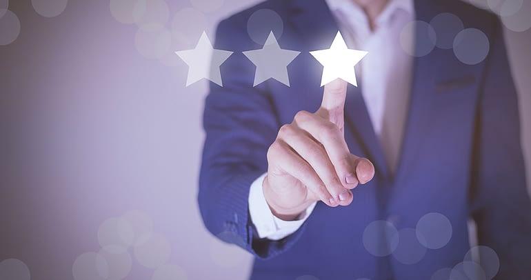 Rating di Legalità: i vantaggi effettivi