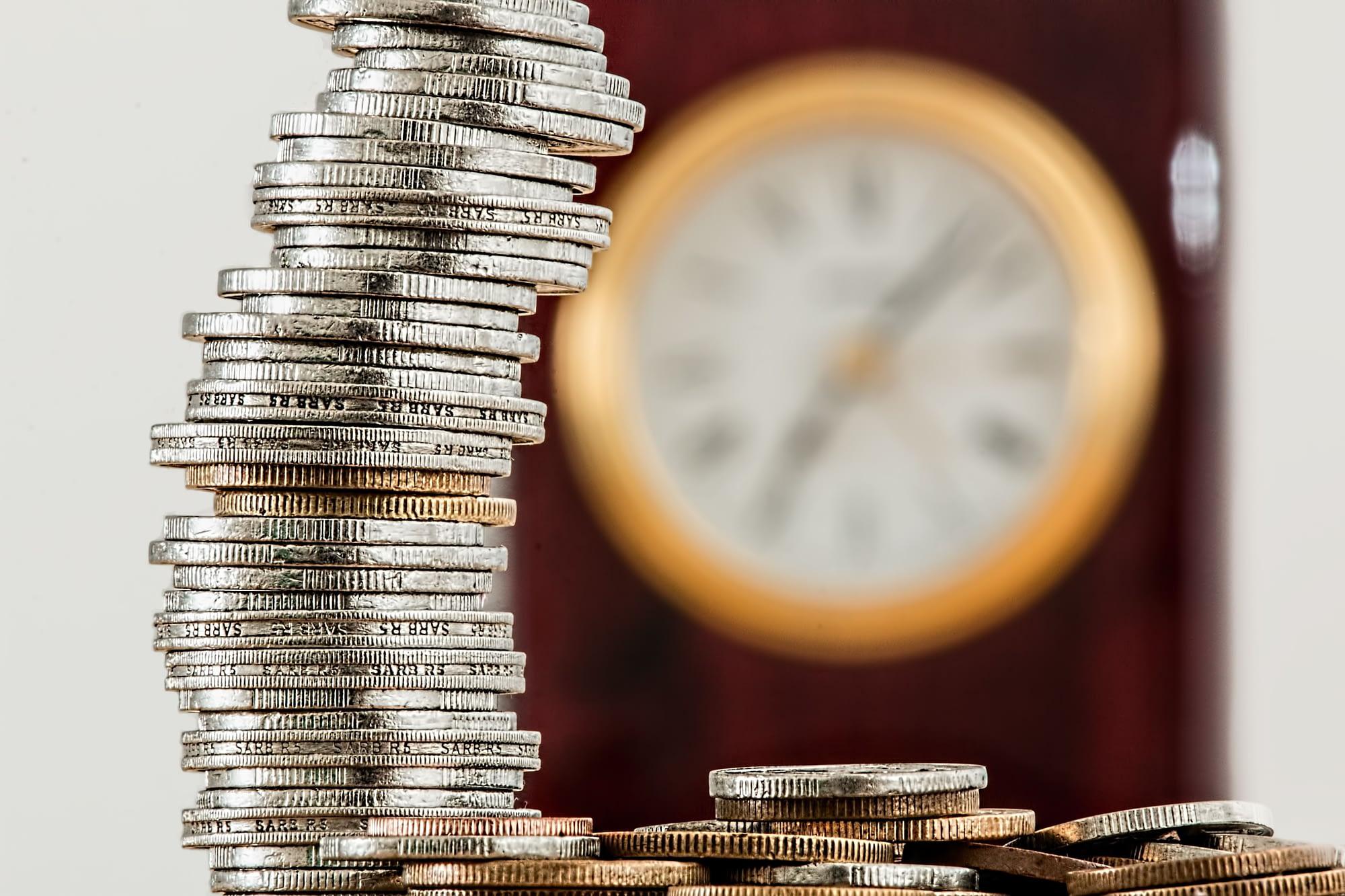 Decreto Liquidità per sostenere le imprese