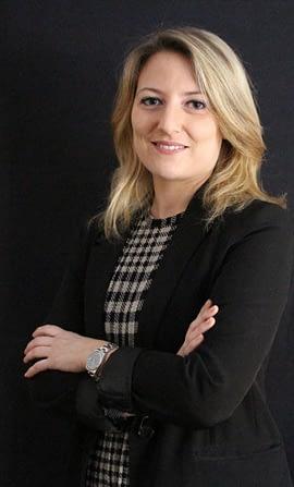 Rossella Siviero