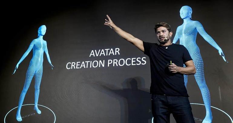 Start-up innovative: illegittima la costituzione con metodo semplificato online